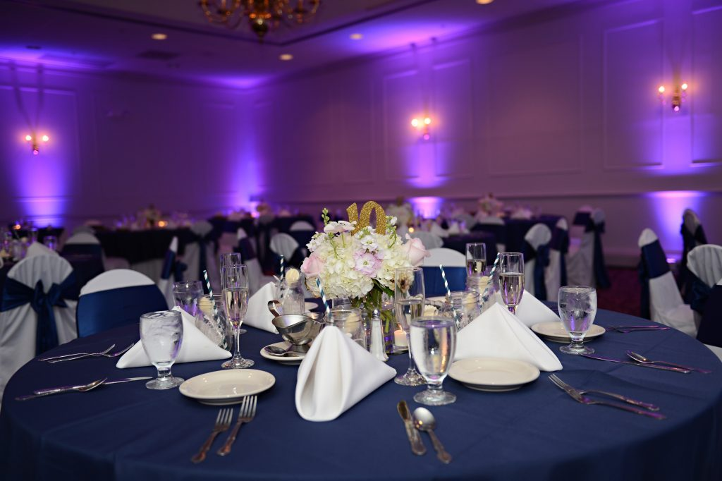 egp 5745 1024x682 1 1024x682 - Banquets & Catering