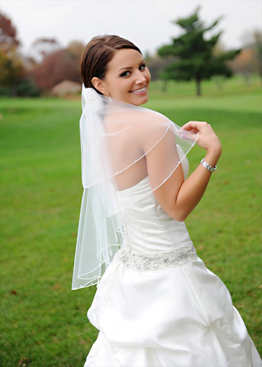 golf bride - Banquets & Catering