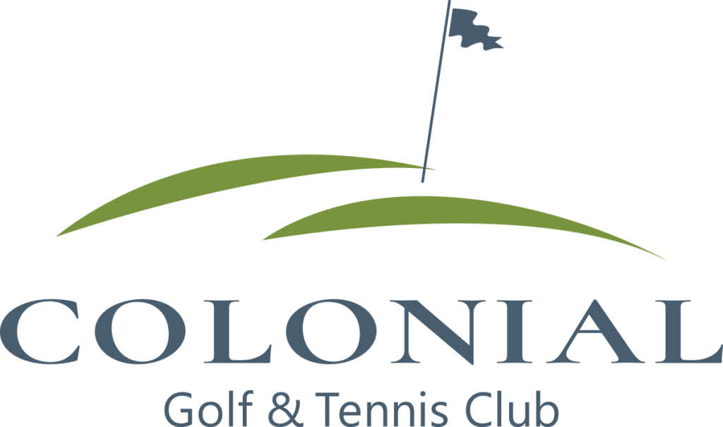 Colonial Golf Tennis Vector WEB 1024x605 - Banquets & Catering