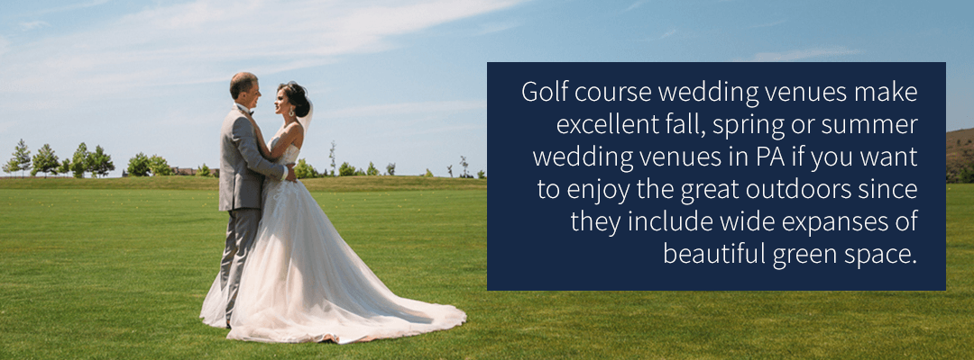 02 what sets colonial golf and tennis club apart from other venues - Golf Course Wedding Packages