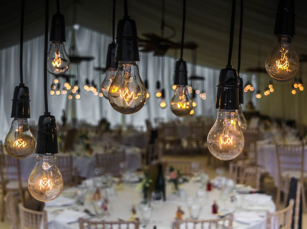Tips for Finding an Event Venue on a Budget