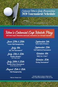 MGA Tournament Schedule June 200x300 - Better Ball of Partners