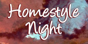 Homestyle Night Icon 300x151 - Homestyle Night