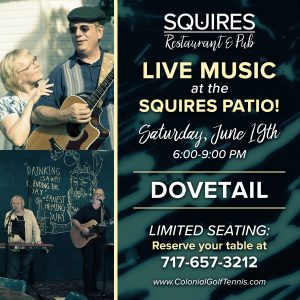 Music on Patio Dovetail June 19 300x300 - Music on the Patio - Dovetail